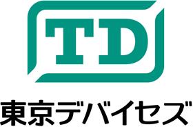 東京デバイセズ